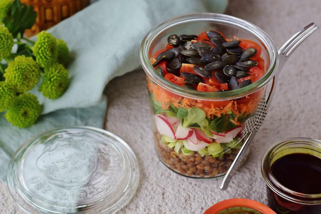 salat (6)