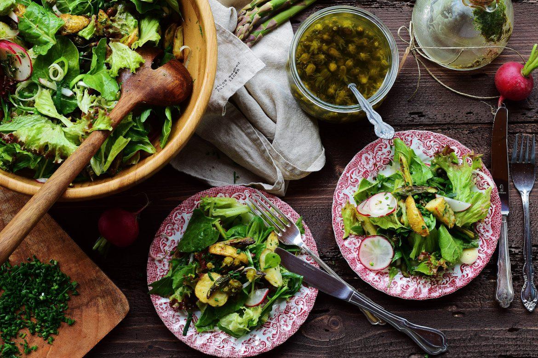 salat (15)