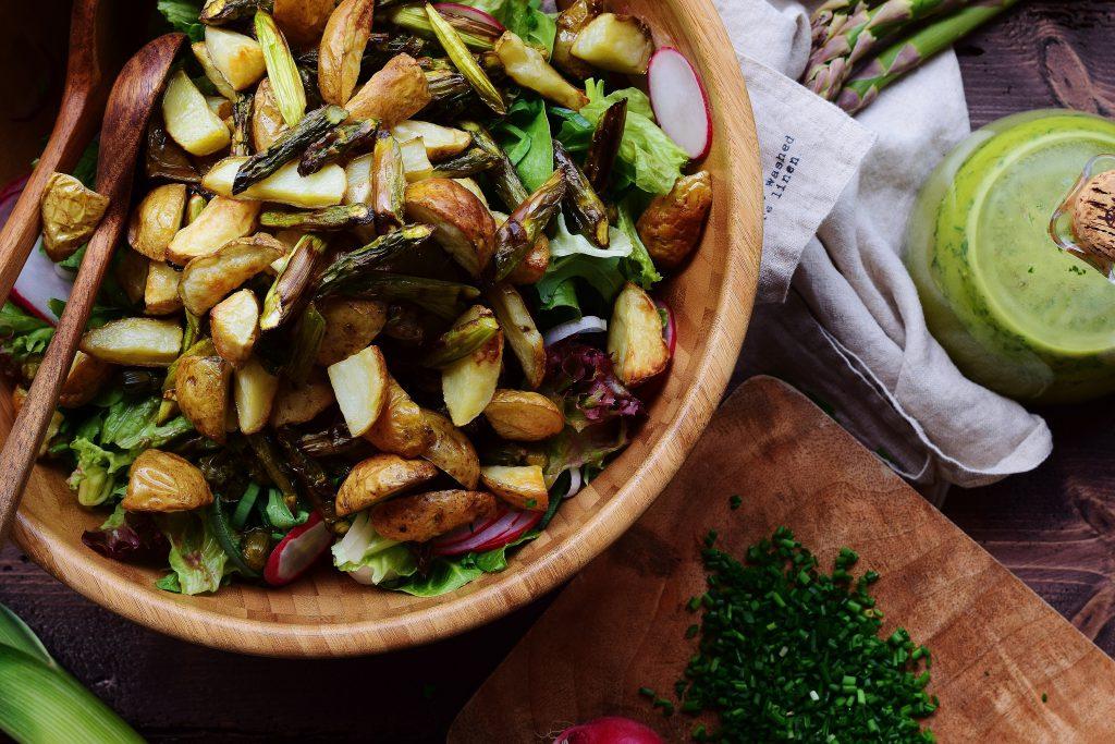 salat (8)