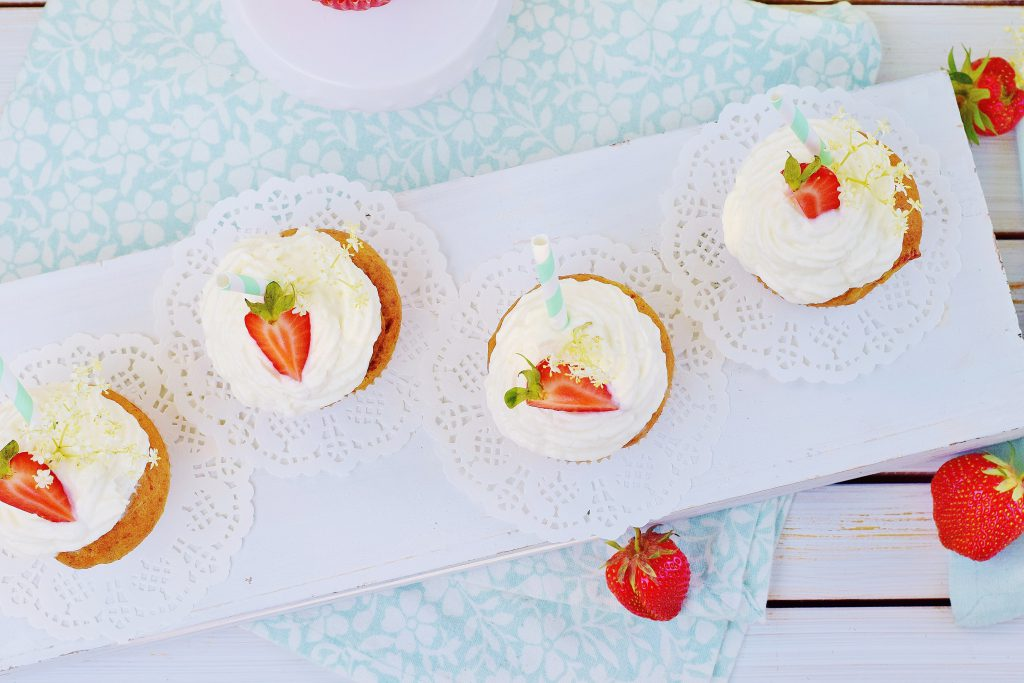 cupcakes (18)