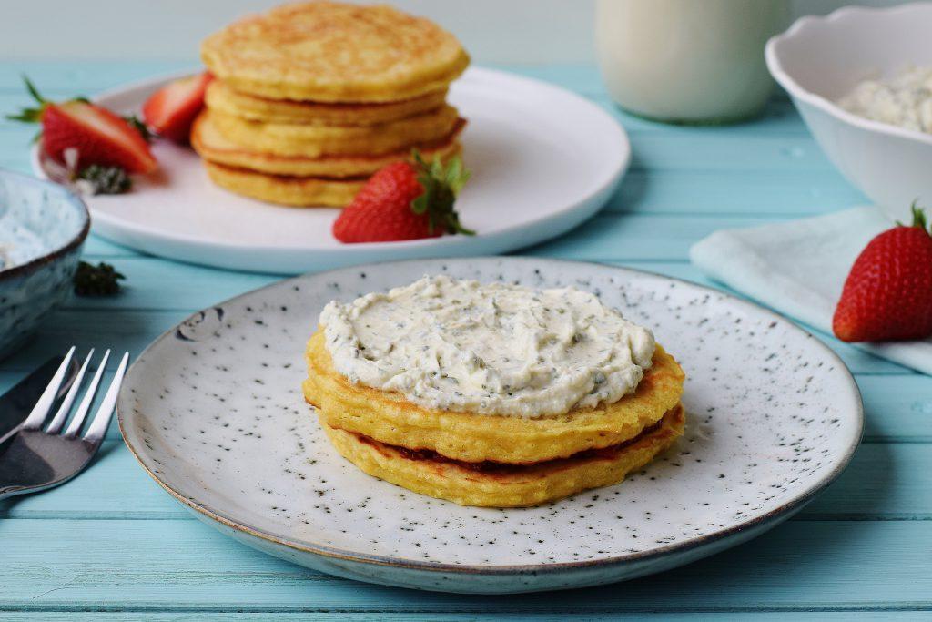 pancakes (21)