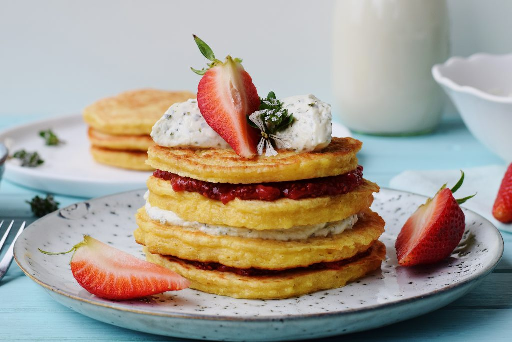 pancakes (29)