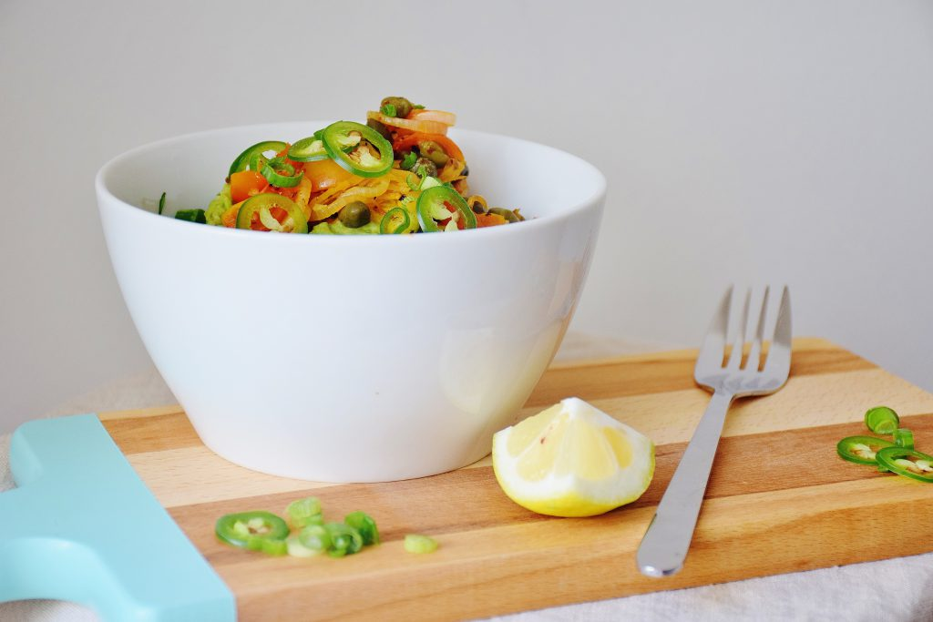 zoodles (6)