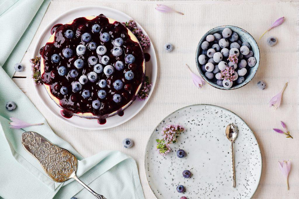 cheesecake (4)