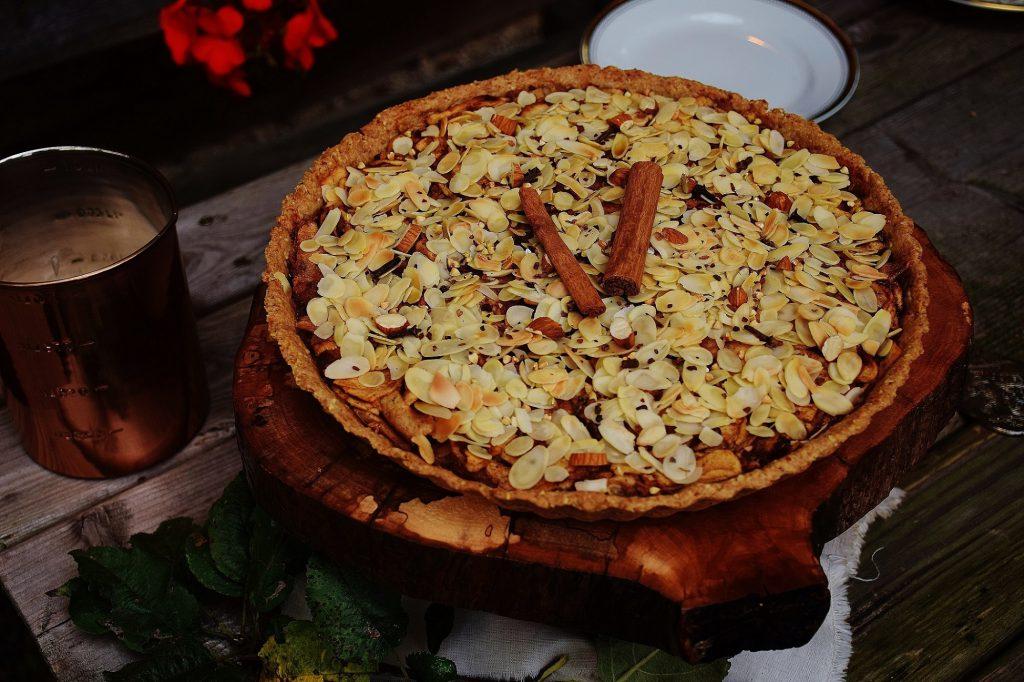gesunder_apfelkuchen_ohne_zucker
