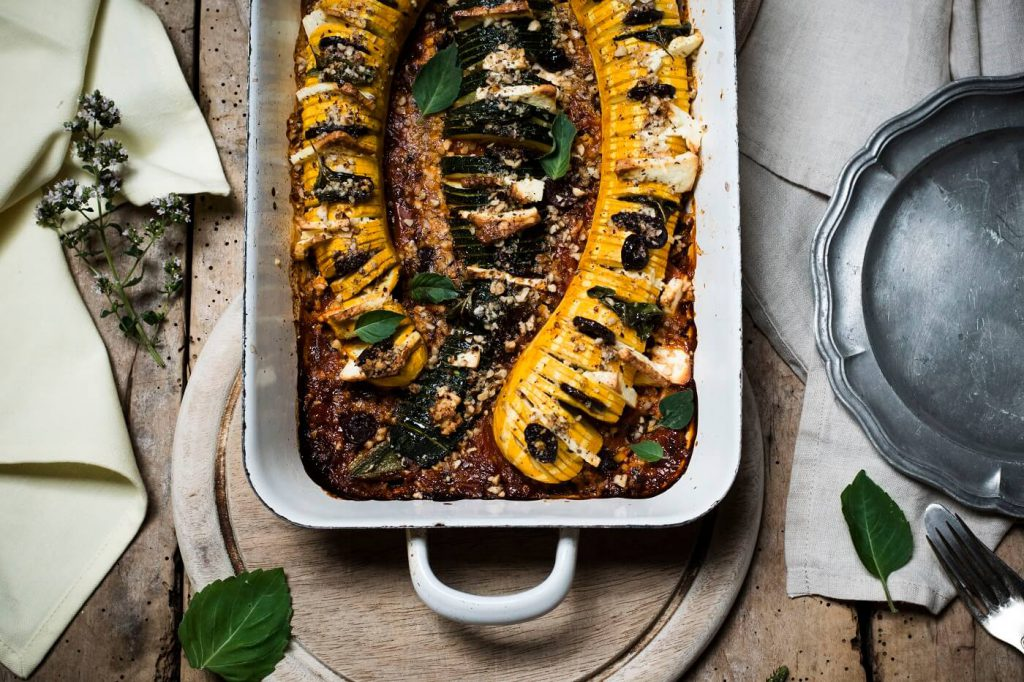 hasselback-zucchini_gesund